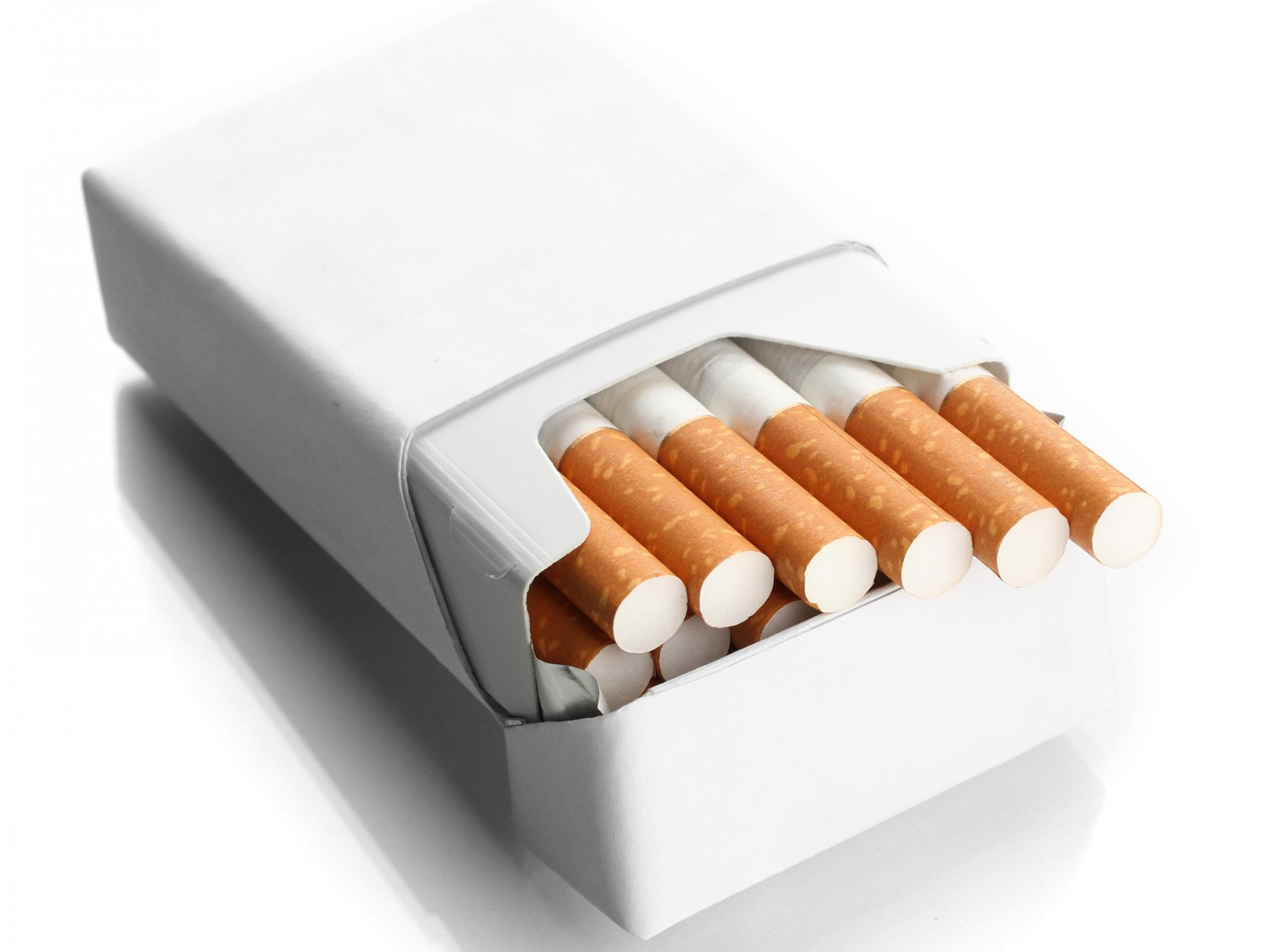 Connect with SBXA For New South Wales Based CTC Tobacconist