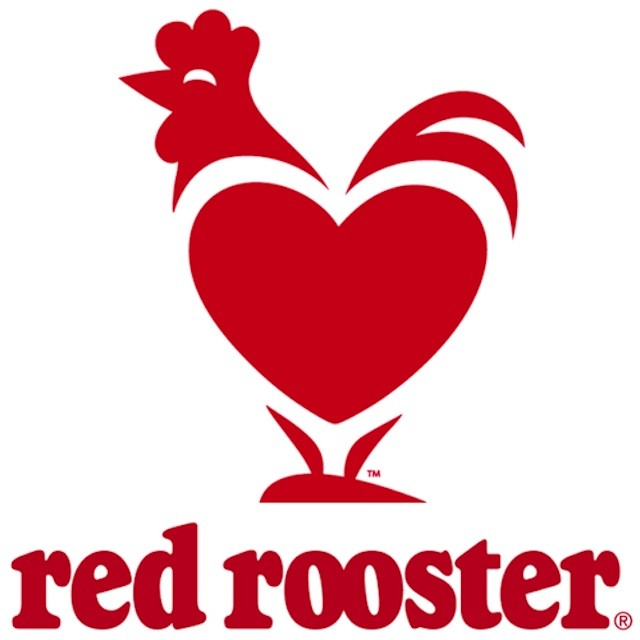 Buy New South Wales Based Red Rooster From SBXA Business Brokers