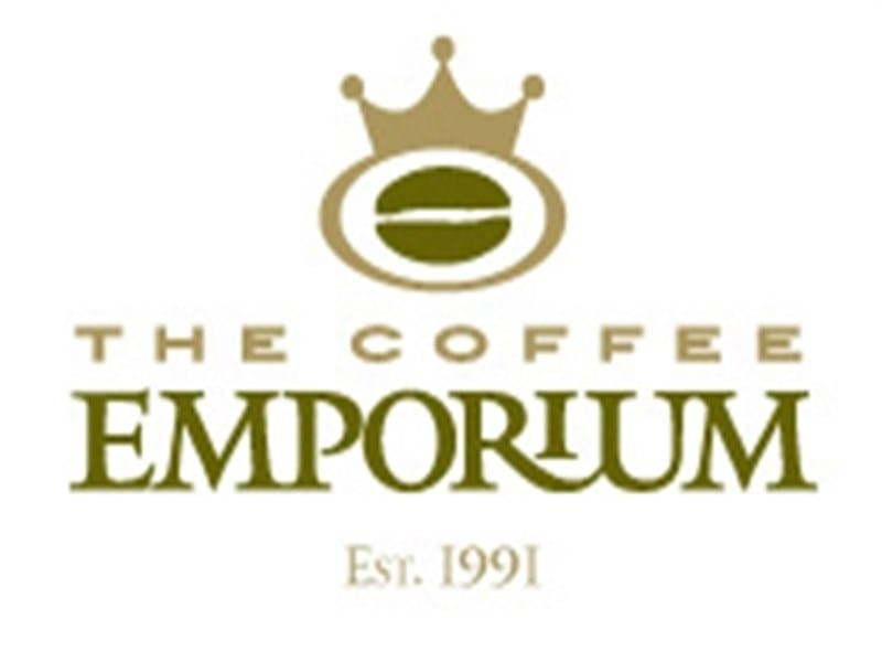 Coffe Emporium Franchise available for sale with SBXA Business Brokers