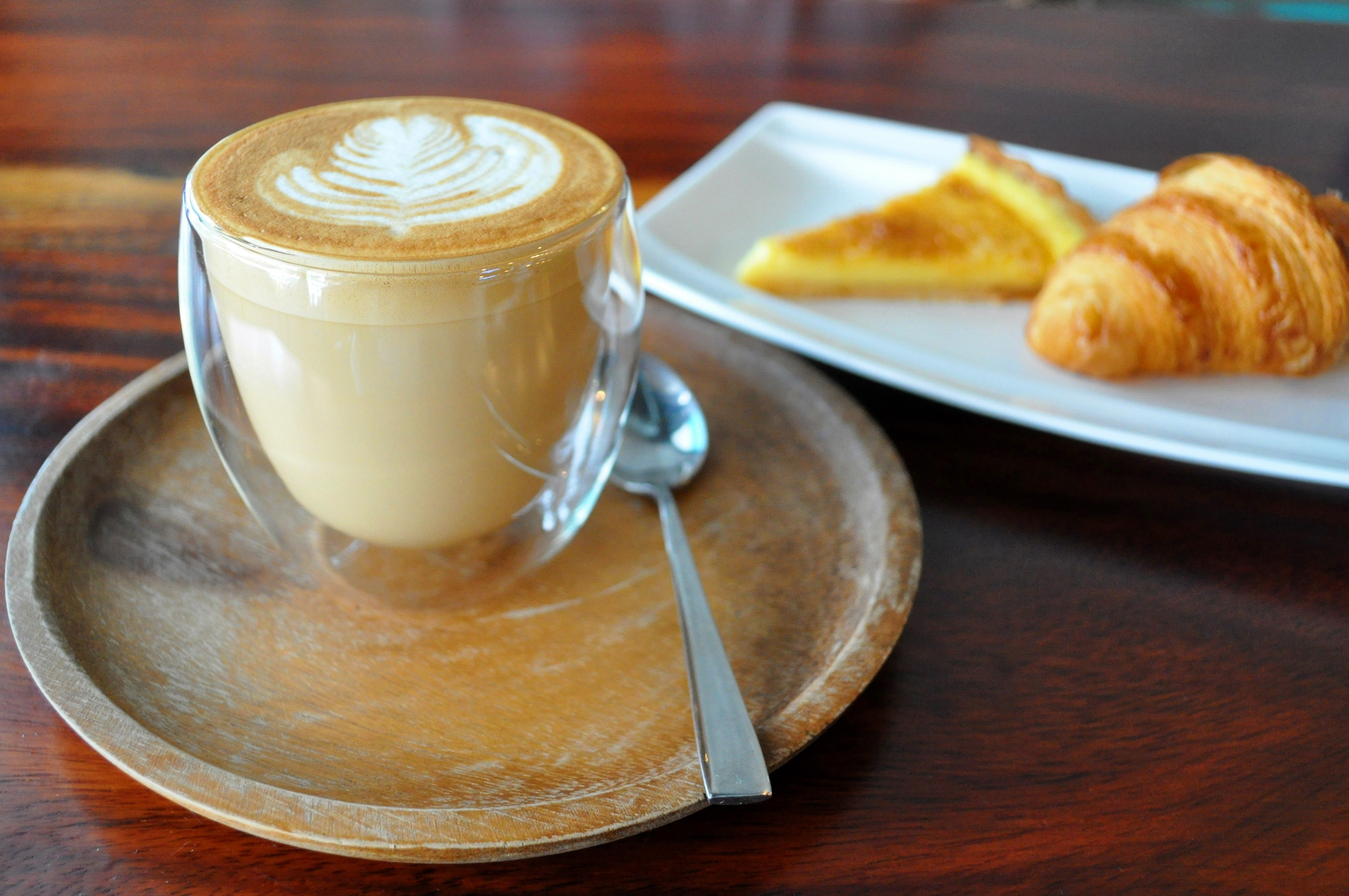 Buy Online Classic Cafe from SBXA Business Brokers